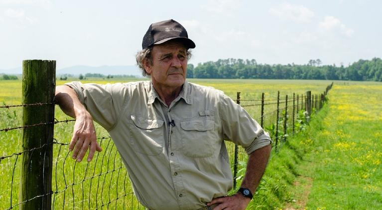 Discovering Alabama: Prattville / Autauga County