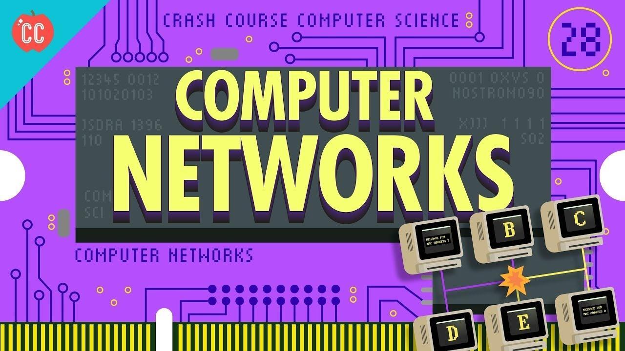 Computer Science, MSCS