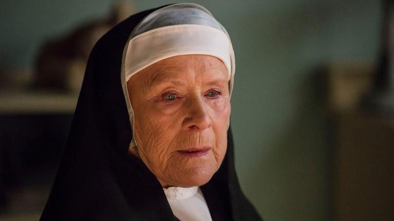 Call the Midwife: Episode 4