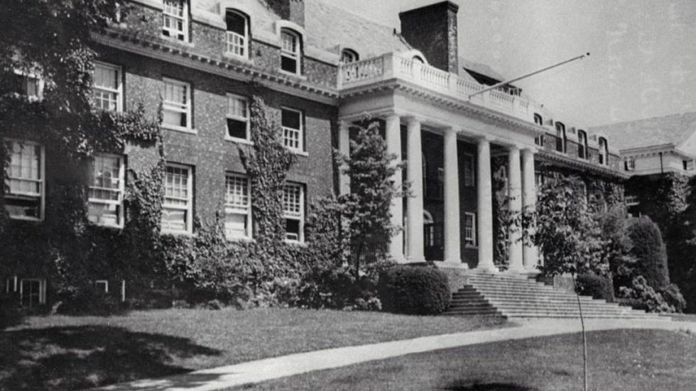 Prep school Choate owns up to decades of abuse allegations image