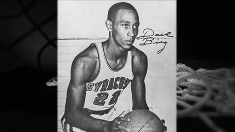 American Black Journal -- Re:DREAM – Dave Bing