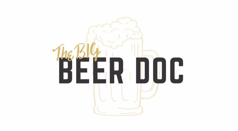 WNIN Documentaries: The Big Beer Doc