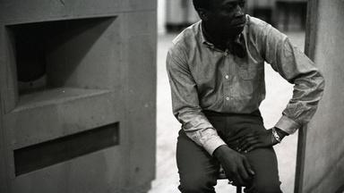 """Clip 
