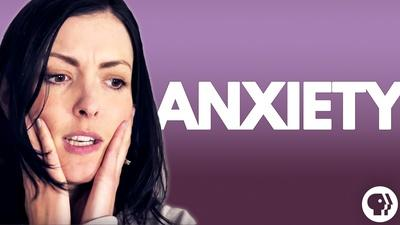 Why Are We More Anxious Than Ever Before?
