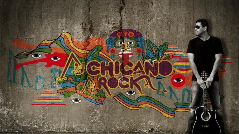 Latin Music USA: Hour 3: The Chicano Wave