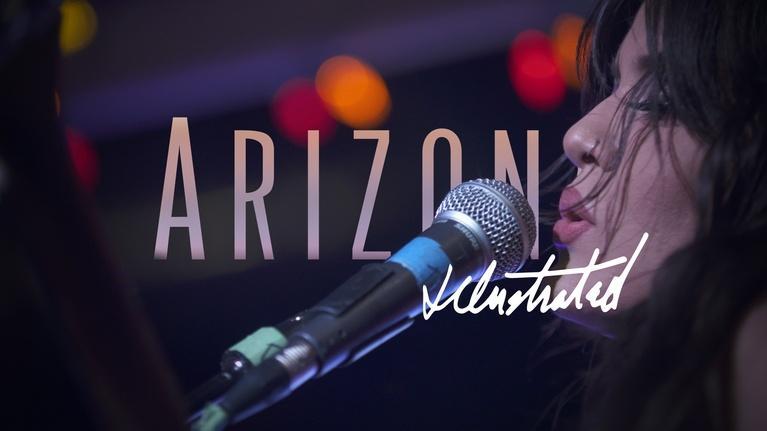 Arizona Illustrated: February 2, 2020