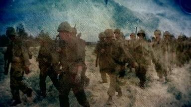 Legacies of War: Vietnam - Preview