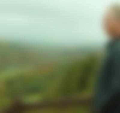 The Elders' Last Tour: Going To Arklow