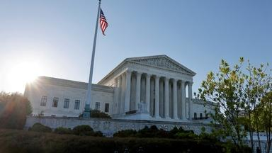 Issue of student free speech makes it to the Supreme Court