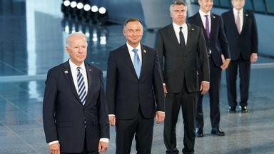 3 issues that will test US partnerships with NATO allies