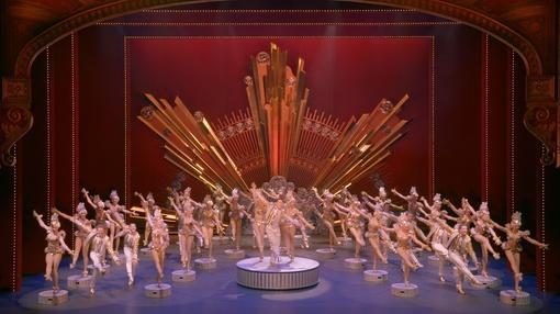 Great Performances : 42nd Street