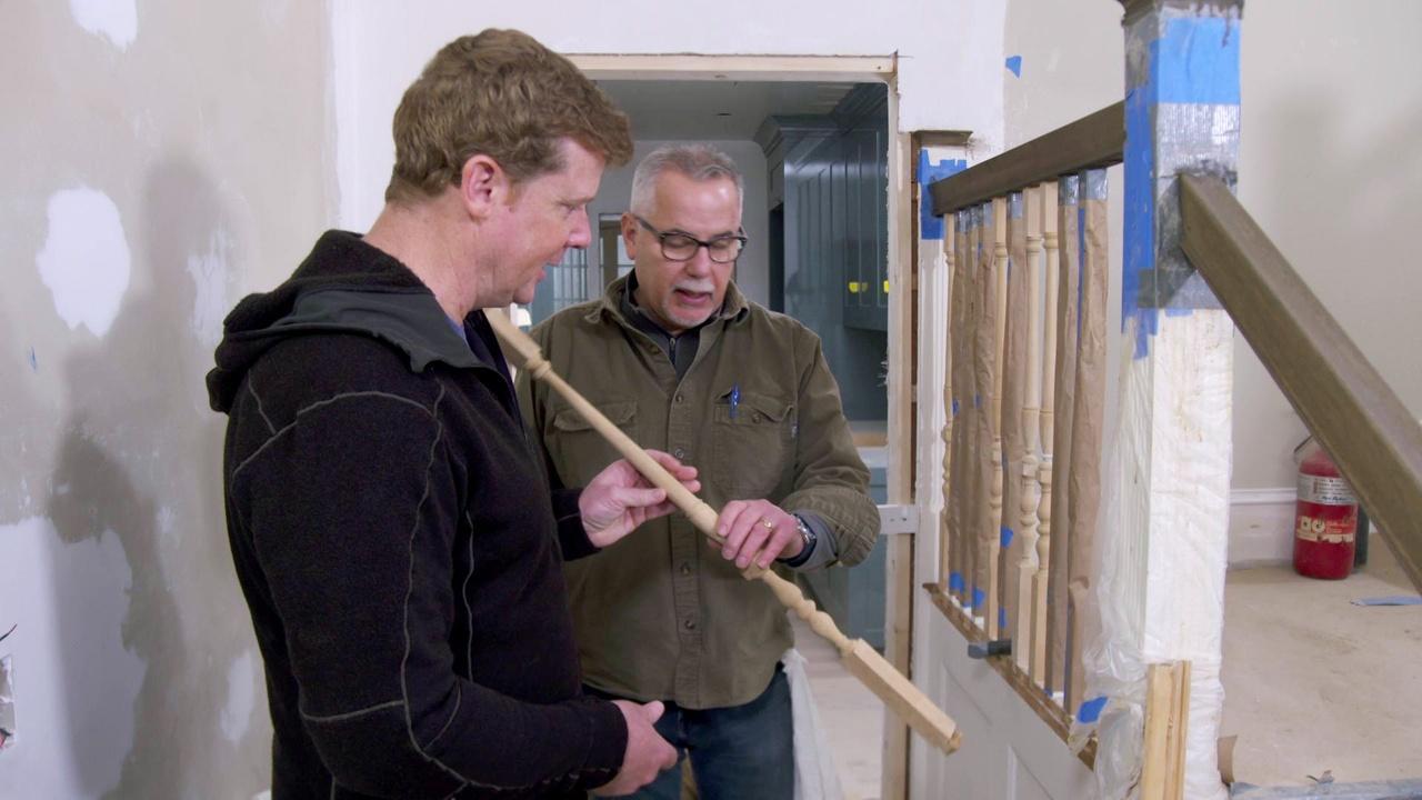 Master Craftsmen   Cape Ann