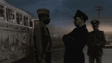 Trailer | Blinding of Isaac Woodard | American Experience