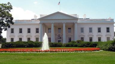 Washington Week full episode for October 30, 2020