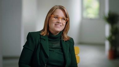 Carmen Yulin Cruz Runs For Office