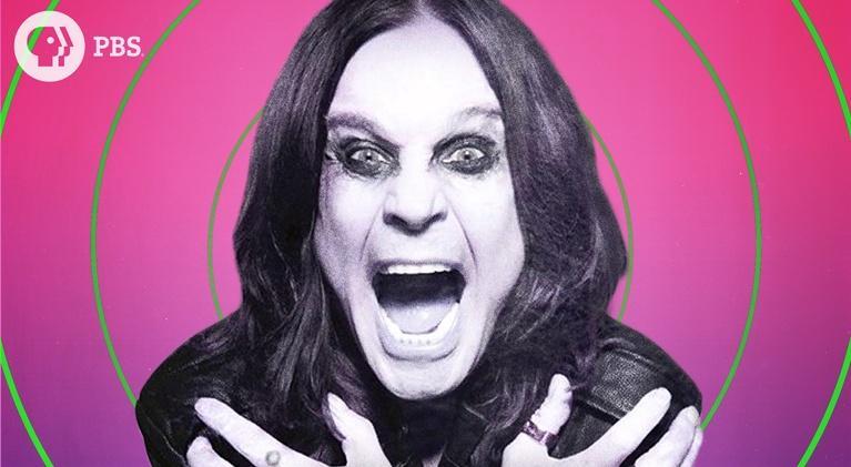 Sound Field: The Metal Scream: From Nordic Vikings to Black Sabbath