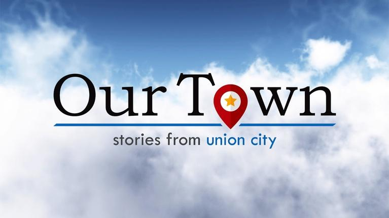 Our Town: Our Town: Union City Preview