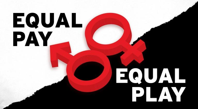 Insight with John Ferrugia: Insight with John Ferrugia: Equal Pay/Equal Play