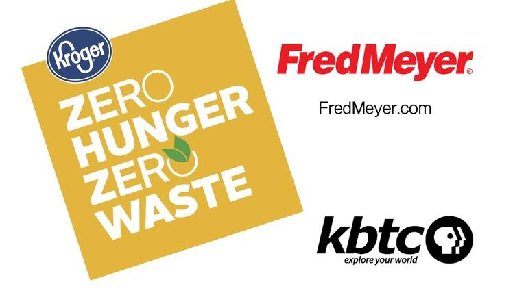 KBTC: Fred Meyer