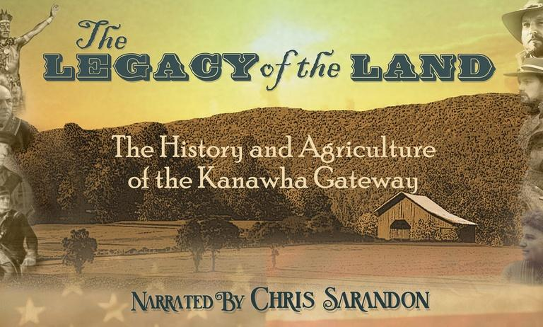 The Legacy of the Land