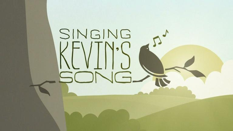 DPTV Specials: Singing Kevin's Song