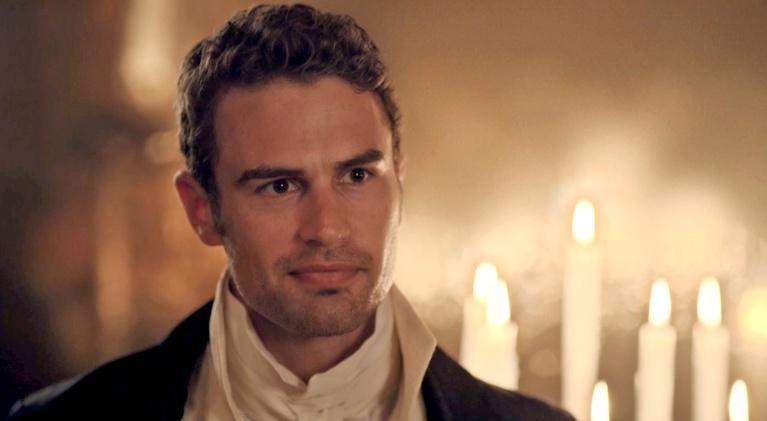 Sanditon: Jane Austen Unwritten
