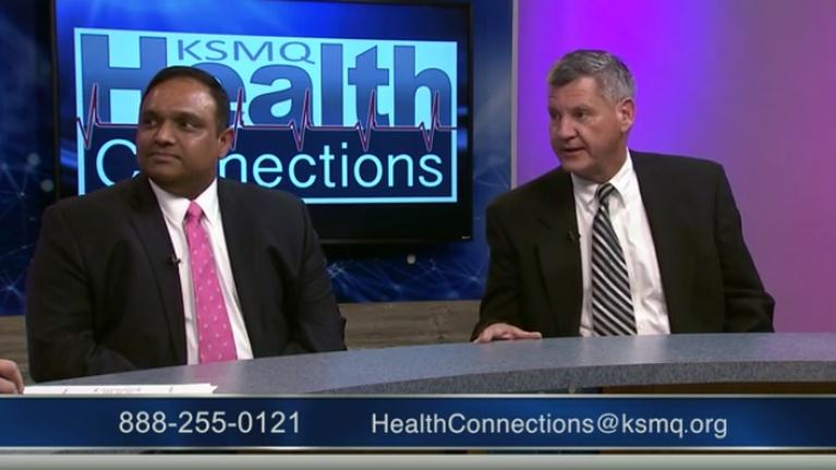 Health Connections: Breast Cancer