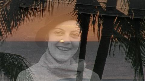 The Island Murder: Trailer