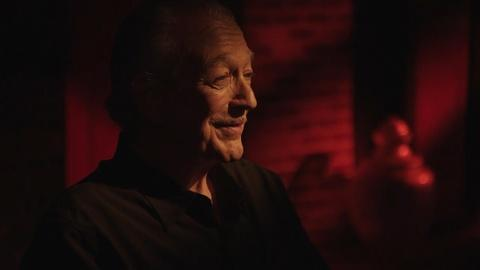 American Epic -- Charlie Musselwhite