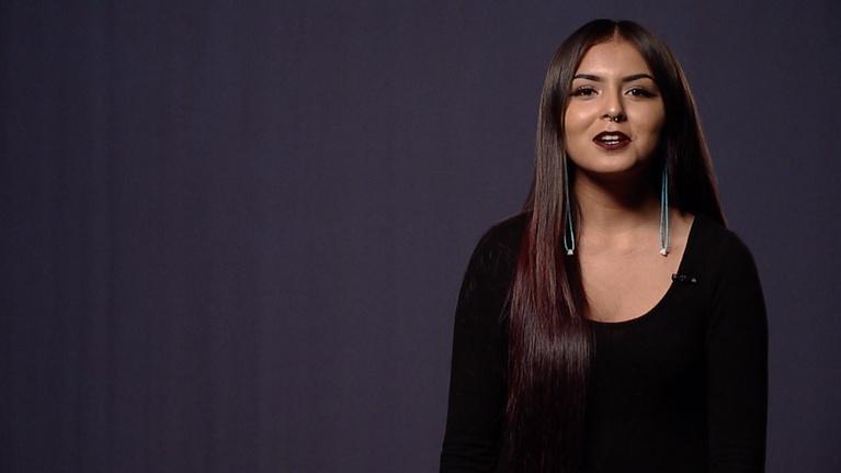 Speak Out: Shower Singer | Speak Out Poetry