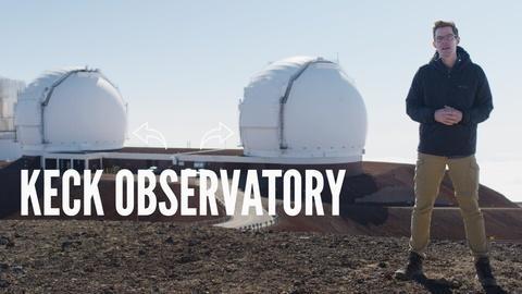 Stellar -- Is This Why We Haven't Found Alien Civilizations?