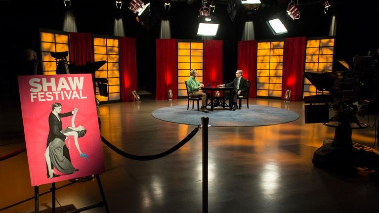 WNED-TV Specials: Shaw Festival 2018 Season Preview