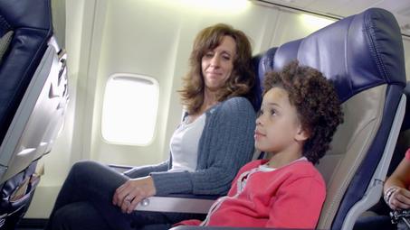 Going on an Airplane | Daniel Tiger's Neighborhood Videos | PBS KIDS