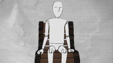 cardboard chair design. Building A Cardboard Chair Cardboard Chair Design