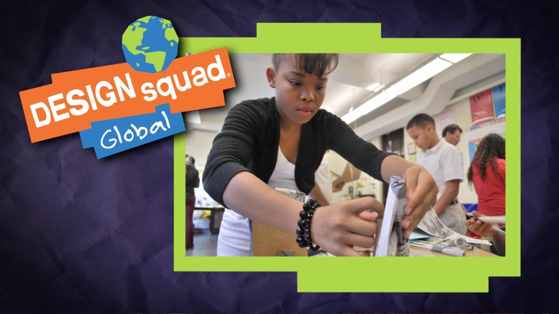 Design Squad Website >> Design Squad Global Clubs Design Squad Global Pbs Kids