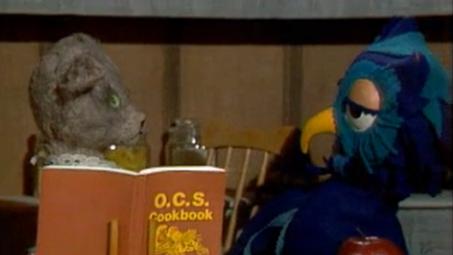Mister Rogers' Neighborhood Videos | PBS KIDS
