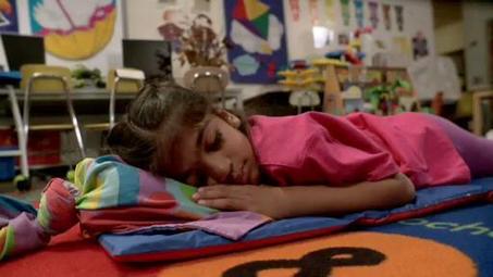 Sid the Science Kid Videos | PBS KIDS