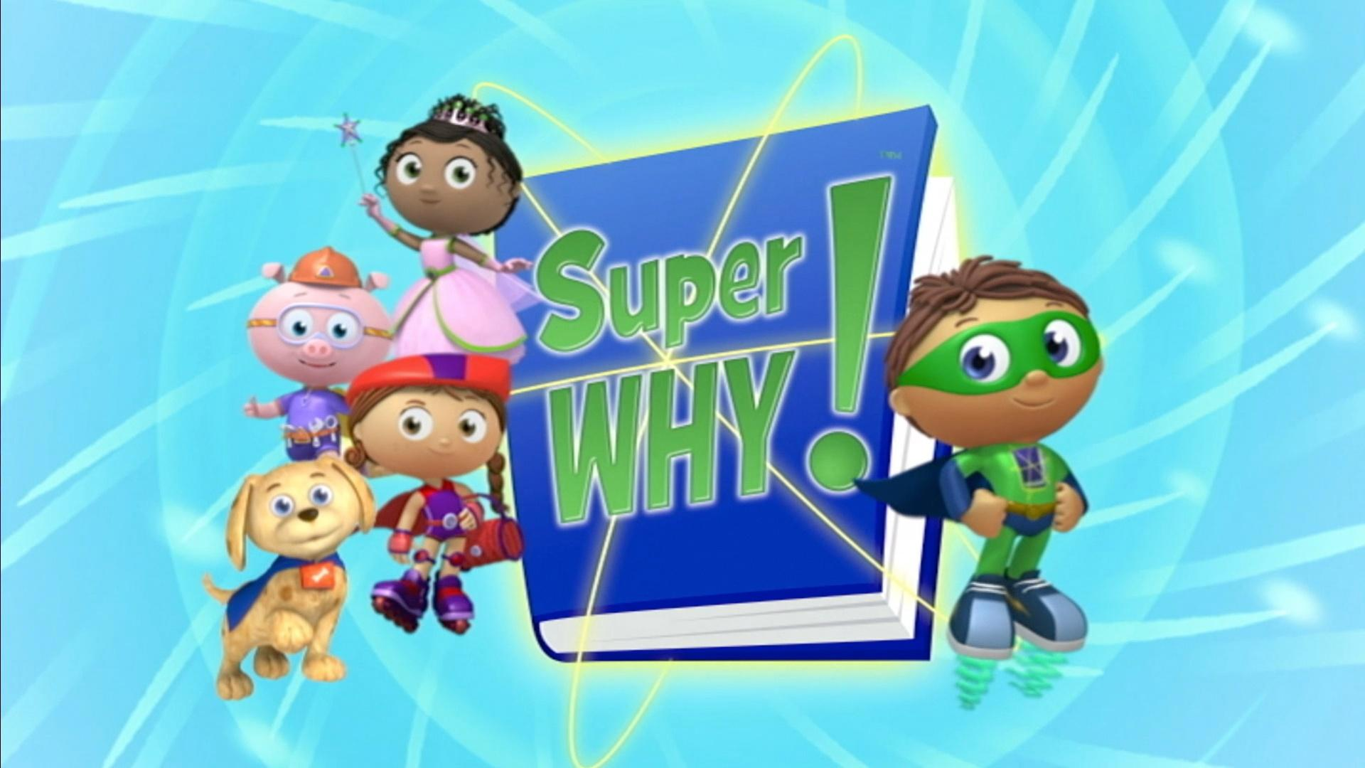 Top 5 - Shows I loved as a kid that I hate today by ...