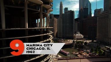 Homes | Marina City, Chicago, IL