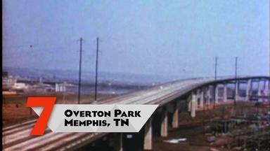 Parks | Overton Park, Memphis, TN