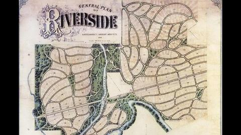 10 That Changed America -- Towns | Web Exclusive: Riverside, IL