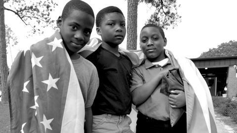 Hartsville - Boys Scouts
