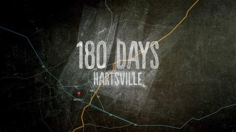 Hartsville - Title I Conference