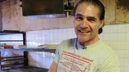 A Few Great Bakeries -- Bonus Scene: Columbus Baking Company
