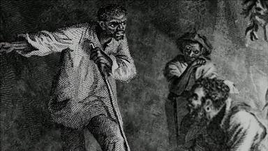 Classroom | Nat Turner Rebellion
