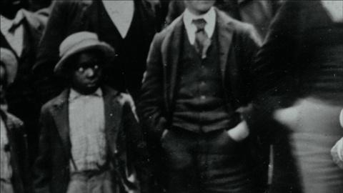 Classroom | The Subjugation of African Americans