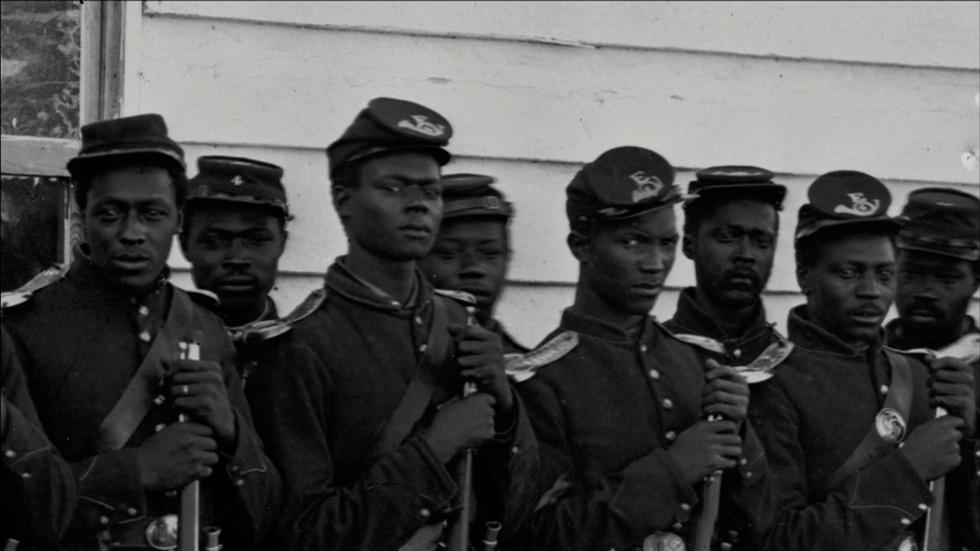 The Age of Slavery (1800-1860) - Preview image