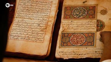 City of Timbuktu | Africa's Great Civilizations