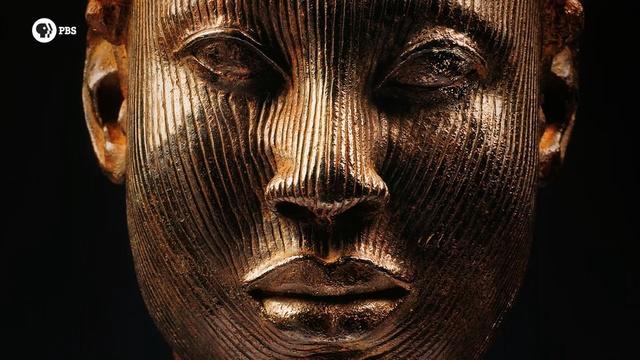 City of Ile Ife   Africa's Great Civilizations