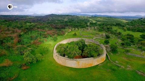 Africa's Great Civilizations -- The City of Great Zimbabwe | Africa's Great Civilizations